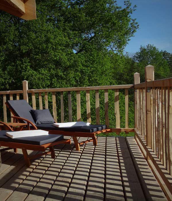 cabane spa et chambre d 39 h tes pr s de bergerac cabane spa et chambre d 39 h te bergerac. Black Bedroom Furniture Sets. Home Design Ideas
